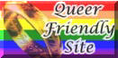 Queer-Friendly Site